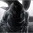 GoteiKami's avatar