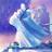Disharmonious's avatar