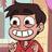 NicoKapell's avatar