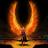 Eternialogic's avatar