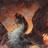 Nilo1011's avatar