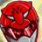 Schalbra000's avatar
