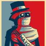 PastelMarkers's avatar