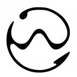 Dngoie's avatar