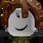 JadeTheMysterous's avatar