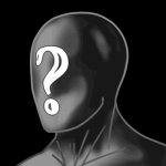 Evand4's avatar