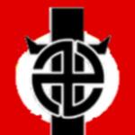 RoonyCaryps72's avatar