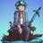 PrinceLuanCharming's avatar