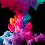 CupcakeSprinkles170's avatar