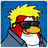PhineasCP's avatar