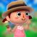 Lyeva's avatar