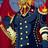 Bane64's avatar
