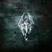 SilverStreaks's avatar