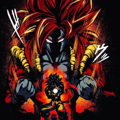 SamueLucifer's avatar