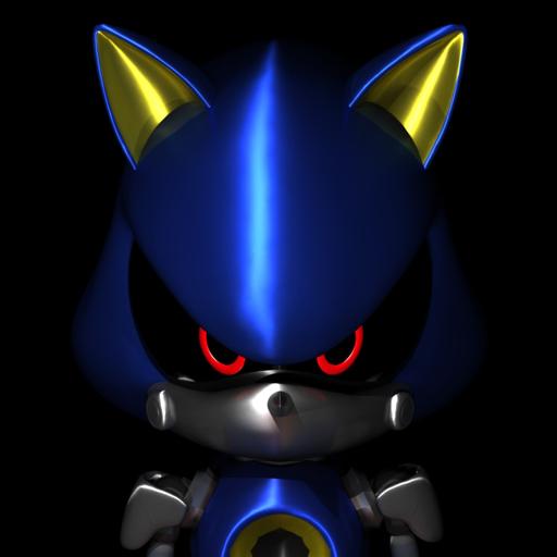 BKgamer X's avatar