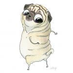 MopsRiver's avatar