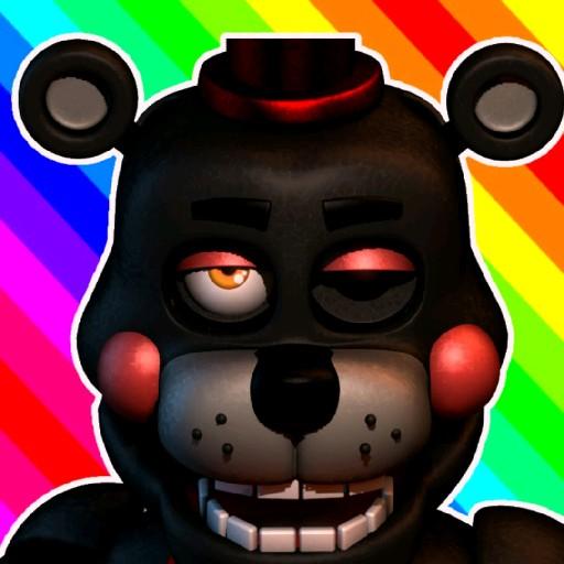 Dafnafcrew's avatar