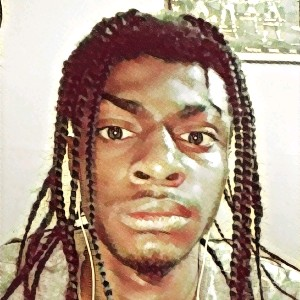 Levander Nathaniel Hall's avatar