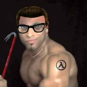 Elzengy's avatar