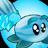 PinkFordays's avatar