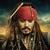Polski Jack Sparrow