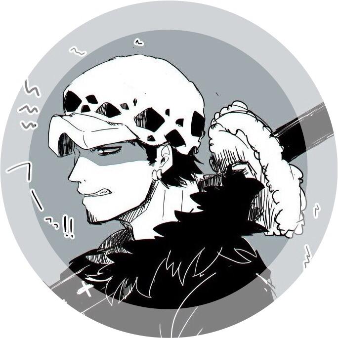 Sour Grass's avatar