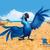 BirdOfBlueFeathers22