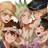 Kaitchu's avatar