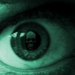 Kolgrim14's avatar