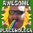 MQLarry's avatar