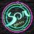 Sea Beats's avatar