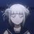 Diroxboi's avatar