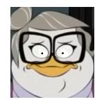 TheeMilkman's avatar
