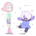 Anitoon Lover's avatar
