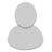 Bot58's avatar