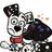 DubbingDubs's avatar