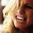 Bruna Pisciotta's avatar