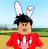 Starco Dieannaz's avatar
