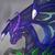 Pyrus-Fusion-Drago020