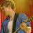 MusicLegend-1234's avatar