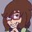 Mintiously's avatar