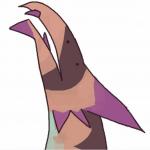 Ingkz's avatar
