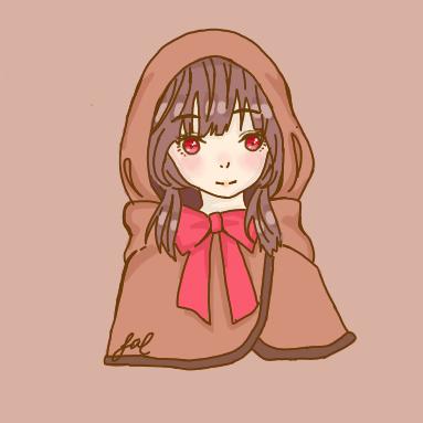 Chiharuya's avatar