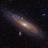 AndromedaMapping1's avatar