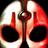Druddell854's avatar