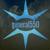 General550