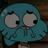 AsTheAA's avatar