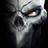 Mazdafreak's avatar