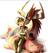 Nimusad's avatar