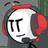 RobIoxEggHunteralt's avatar